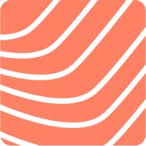 wa-dan logo square