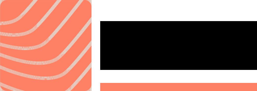 wa-dan logo